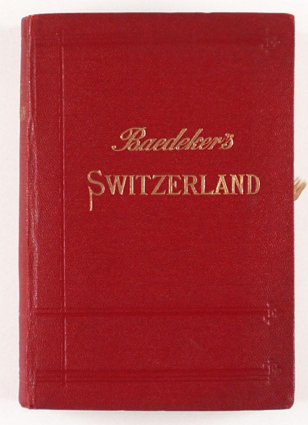 http://shop.berlinbook.com/reisefuehrer-baedeker-englische-ausgaben/baedeker-karl-switzerland::2195.html