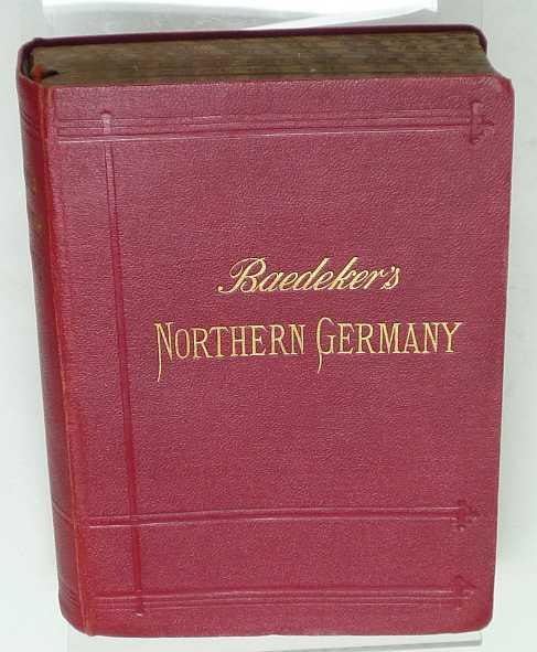 http://shop.berlinbook.com/reisefuehrer-baedeker-englische-ausgaben/baedeker-karl-northern-germany::2140.html