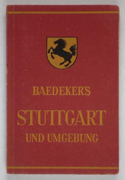 http://shop.berlinbook.com/reisefuehrer-baedeker-nach-1945-reprints-baedekeriana/baedeker-karl-stuttgart-und-umgebung::10335.html