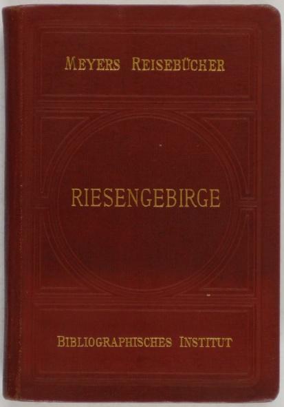 http://shop.berlinbook.com/reisefuehrer-meyers-reisebuecher/riesengebirge::5705.html