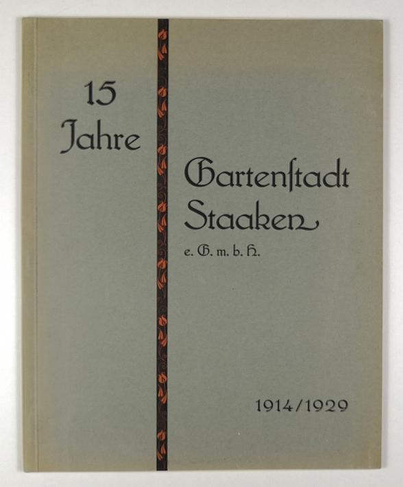 http://shop.berlinbook.com/architektur-architektur-und-staedtebau-berlin/15-jahre-gartenstadt-staaken::9584.html