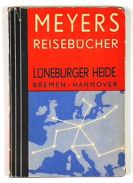 http://shop.berlinbook.com/reisefuehrer-meyers-reisebuecher/lueneburger-heide::2778.html