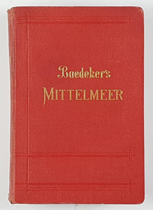 http://shop.berlinbook.com/reisefuehrer-baedeker-deutsche-ausgaben/baedeker-karl-das-mittelmeer::4657.html