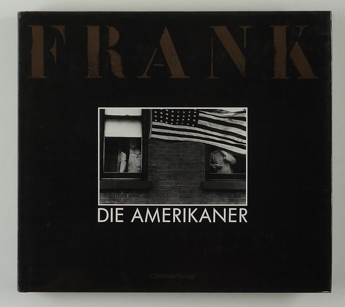 http://shop.berlinbook.com/fotobuecher/frank-robert-die-amerikaner::9174.html