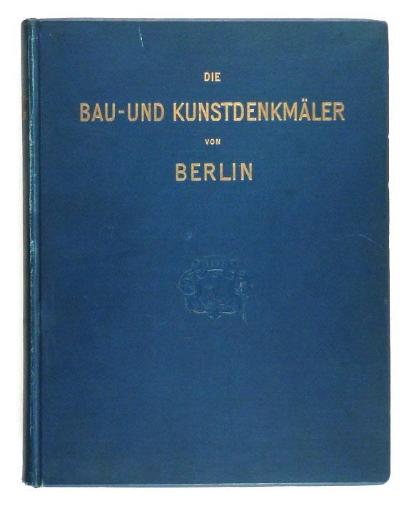 http://shop.berlinbook.com/architektur-architektur-und-staedtebau-berlin/borrmann-r-ichard-die-bau-und-kunstdenkmaeler-von-berlin::3393.html