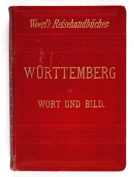 http://shop.berlinbook.com/reisefuehrer-sonstige-reisefuehrer/wuerttemberg::10485.html