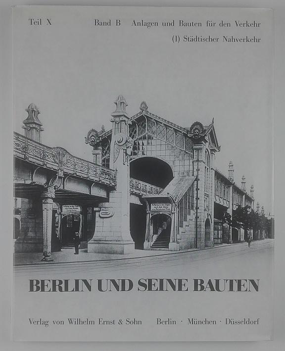 http://shop.berlinbook.com/architektur-architektur-und-staedtebau-berlin/berlin-und-seine-bauten::11457.html