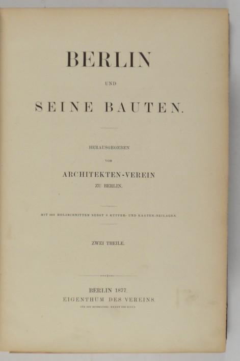 http://shop.berlinbook.com/architektur-architektur-und-staedtebau-berlin/berlin-und-seine-bauten::10420.html
