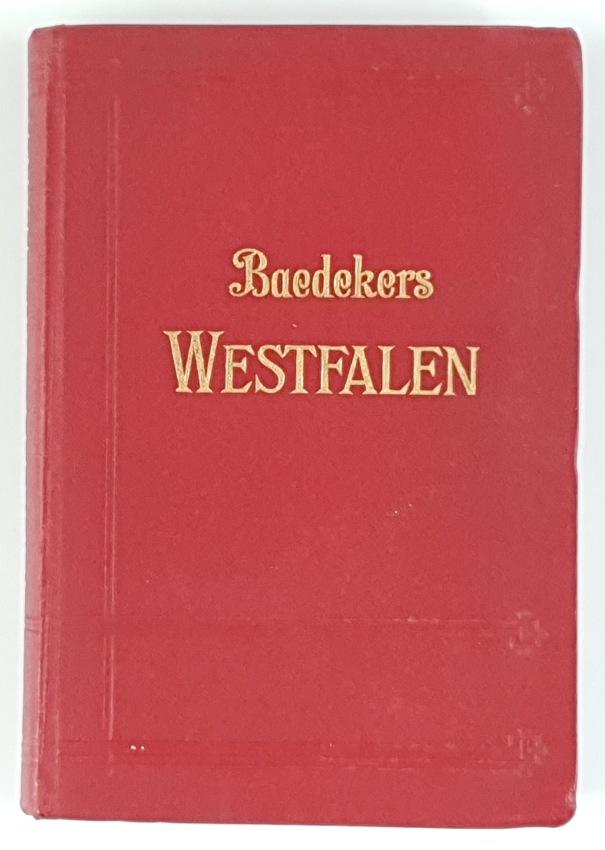 http://shop.berlinbook.com/reisefuehrer-baedeker-deutsche-ausgaben/baedeker-karl-westfalen::8824.html