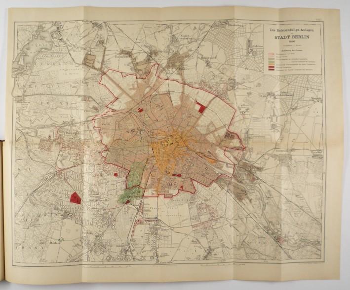 http://shop.berlinbook.com/berlin/brandenburg-berlin-stadt-u-kulturgeschichte/die-staedtischen-gaswerke-in-berlin-1847-1897::5915.html