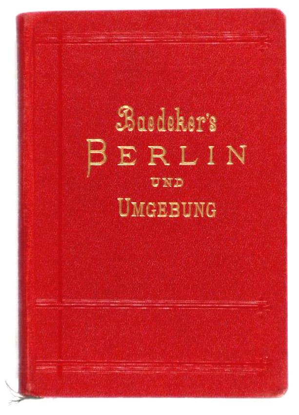 http://shop.berlinbook.com/reisefuehrer-baedeker-deutsche-ausgaben/baedeker-karl-berlin::5833.html