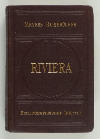 http://shop.berlinbook.com/reisefuehrer-meyers-reisebuecher/riviera::925.html