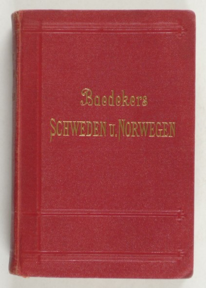http://shop.berlinbook.com/reisefuehrer-baedeker-deutsche-ausgaben/baedeker-karl-schweden-norwegen::8752.html