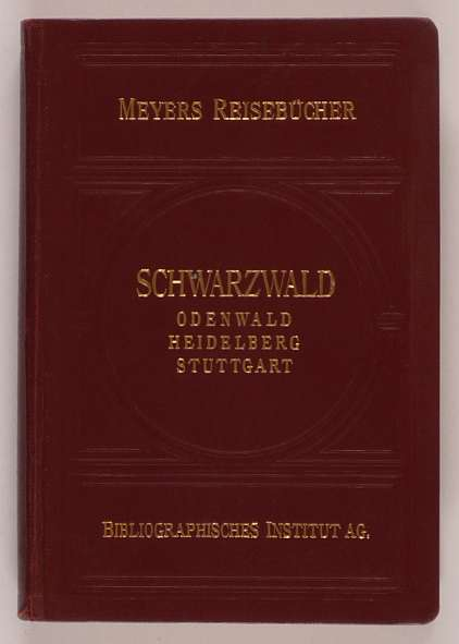 http://shop.berlinbook.com/reisefuehrer-meyers-reisebuecher/schwarzwald::7721.html