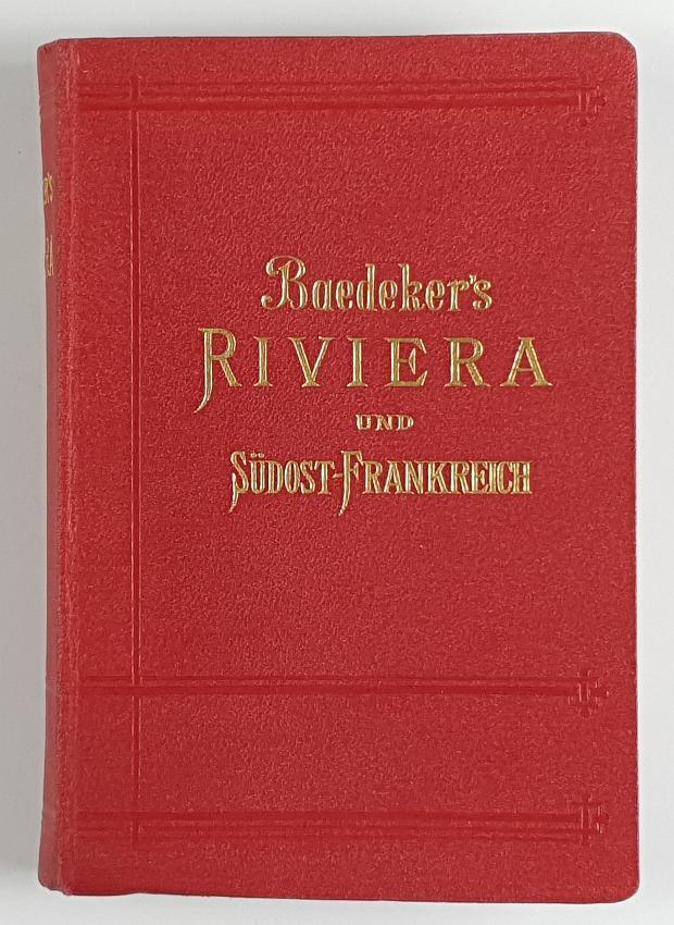 http://shop.berlinbook.com/reisefuehrer-baedeker-deutsche-ausgaben/baedeker-karl-die-riviera::5041.html