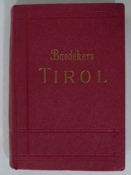 http://shop.berlinbook.com/reisefuehrer-baedeker-deutsche-ausgaben/baedeker-karl-tirol::12124.html
