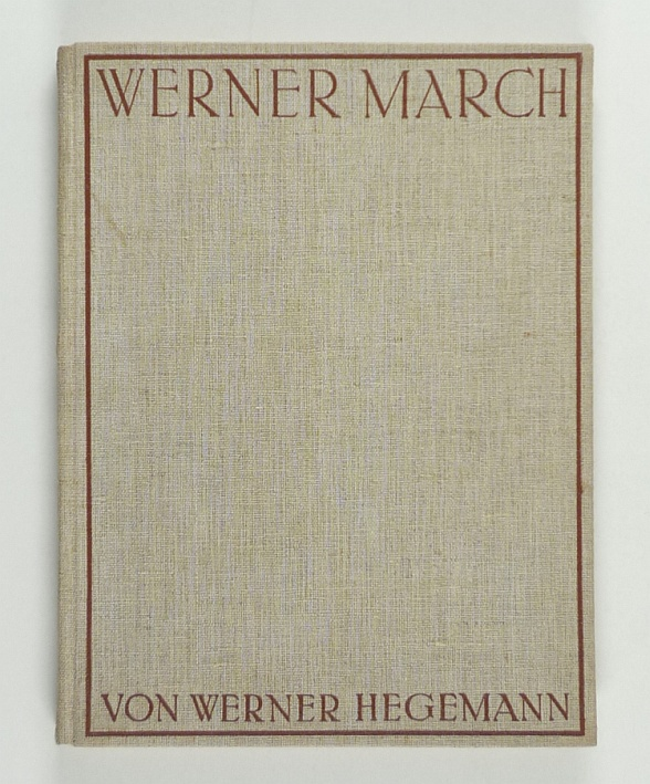 http://shop.berlinbook.com/architektur-architektur-und-staedtebau-berlin/werner-march::995.html
