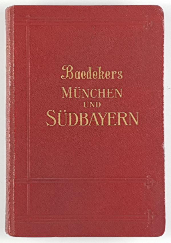 http://shop.berlinbook.com/reisefuehrer-baedeker-deutsche-ausgaben/baedeker-karl-suedbayern::9230.html