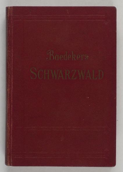 http://shop.berlinbook.com/reisefuehrer-baedeker-deutsche-ausgaben/baedeker-karl-schwarzwald::11605.html