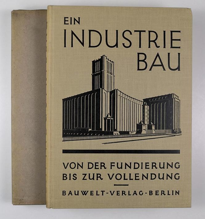 http://shop.berlinbook.com/architektur-architektur-und-staedtebau-berlin/ein-industriebau::8642.html