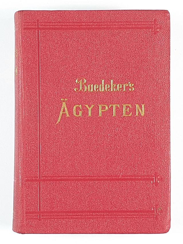 http://shop.berlinbook.com/reisefuehrer-baedeker-deutsche-ausgaben/baedeker-karl-aegypten::3823.html