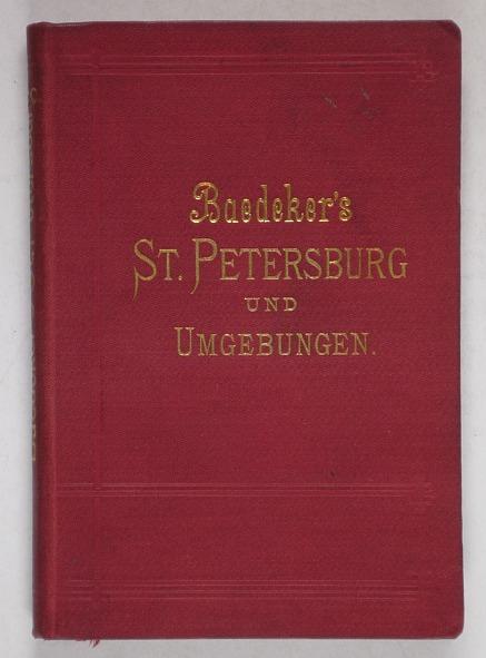 http://shop.berlinbook.com/reisefuehrer-baedeker-deutsche-ausgaben/baedeker-karl-st-petersburg::10472.html