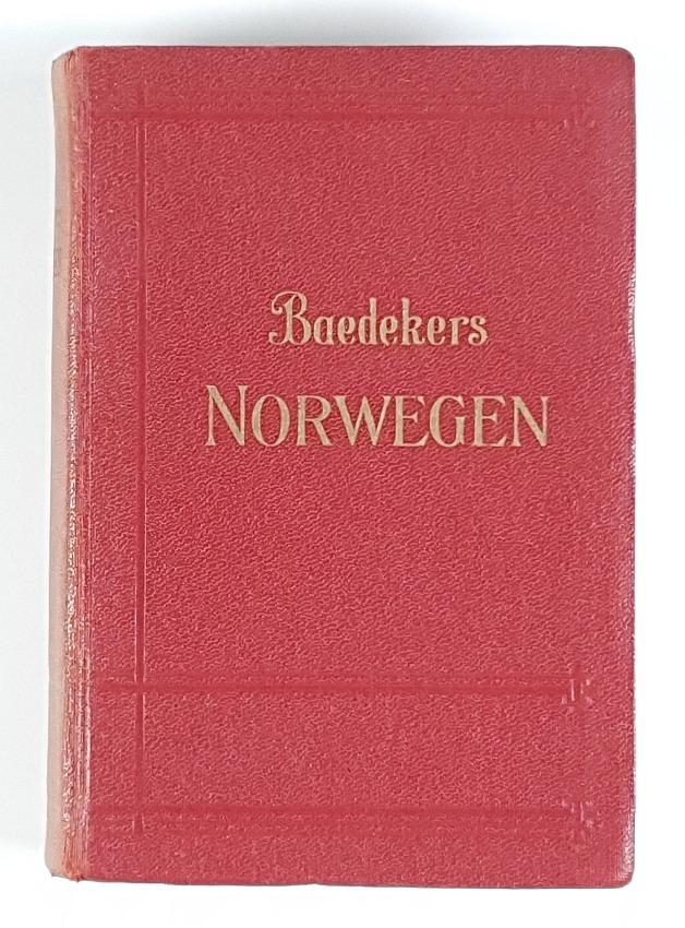 http://shop.berlinbook.com/reisefuehrer-baedeker-deutsche-ausgaben/baedeker-karl-norwegen::10347.html