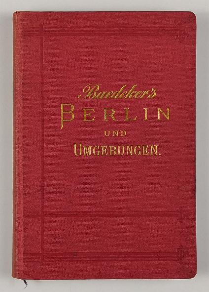 http://shop.berlinbook.com/reisefuehrer-baedeker-deutsche-ausgaben/baedeker-karl-berlin::12106.html
