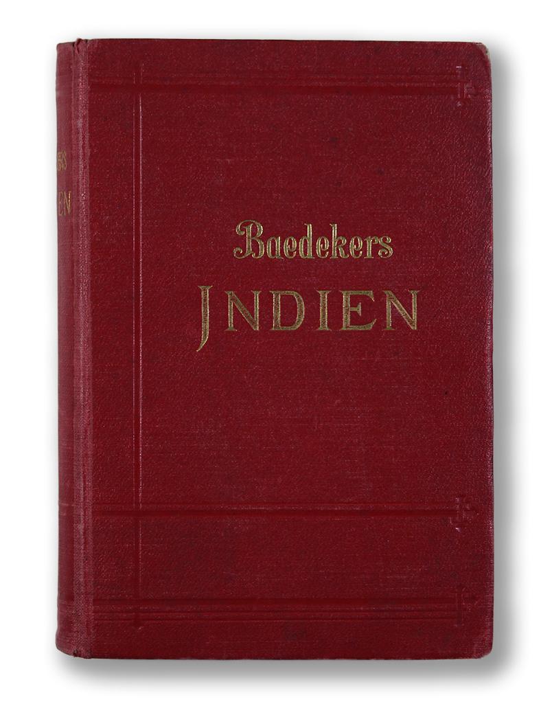 http://shop.berlinbook.com/reisefuehrer-baedeker-deutsche-ausgaben/baedeker-karl-indien::11795.html