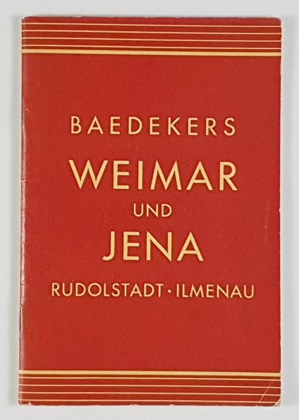 http://shop.berlinbook.com/reisefuehrer-baedeker-deutsche-ausgaben/baedeker-karl-weimar-und-jena::8806.html