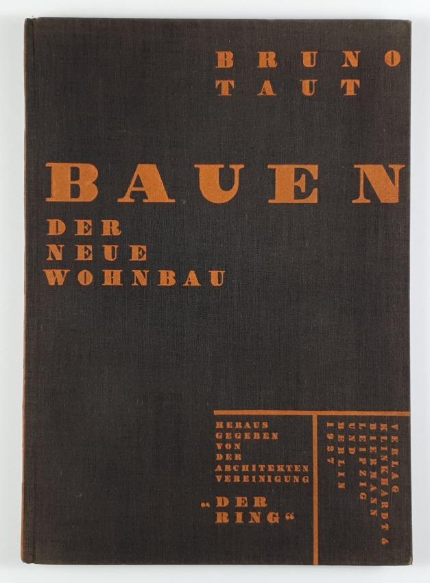 http://shop.berlinbook.com/architektur-architektur-ohne-berlin/taut-bruno-bauen::10323.html