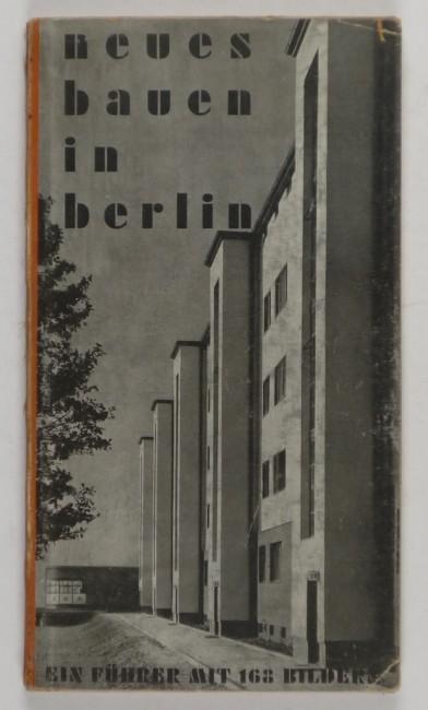 http://shop.berlinbook.com/architektur-architektur-und-staedtebau-berlin/johannes-heinz-neues-bauen-in-berlin::10642.html