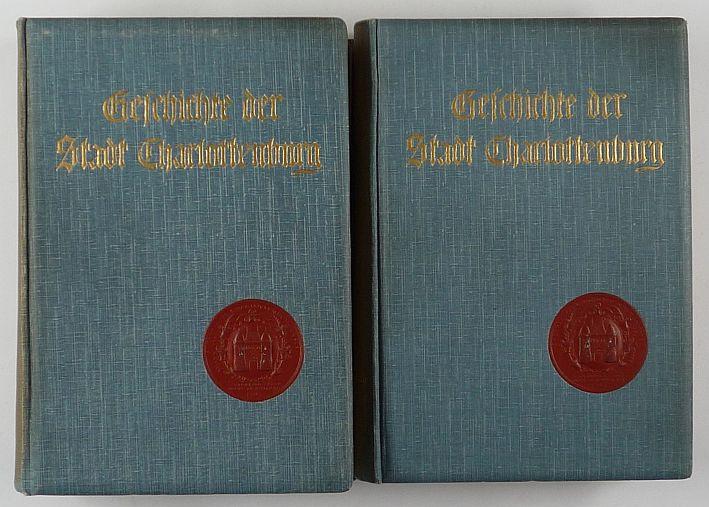 http://shop.berlinbook.com/berlin-brandenburg-berlin-stadt-u-kulturgeschichte/gundlach-wilhelm-geschichte-der-stadt-charlottenburg::6183.html