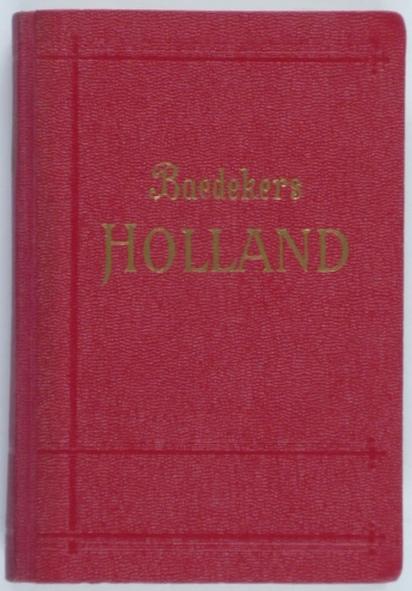 http://shop.berlinbook.com/reisefuehrer-baedeker-deutsche-ausgaben/baedeker-karl-holland::4669.html