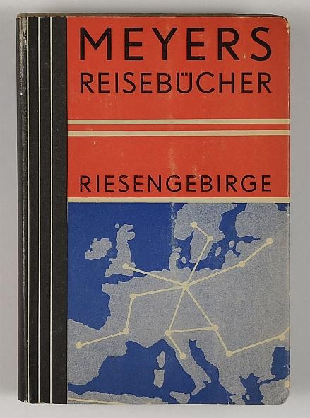http://shop.berlinbook.com/reisefuehrer-meyers-reisebuecher/riesengebirge::12071.html