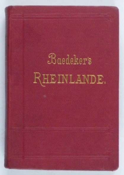 http://shop.berlinbook.com/reisefuehrer-baedeker-deutsche-ausgaben/baedeker-karl-die-rheinlande::4660.html