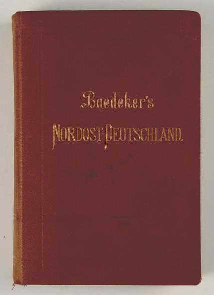 http://shop.berlinbook.com/reisefuehrer-baedeker-deutsche-ausgaben/baedeker-karl-nordost-deutschland::3816.html