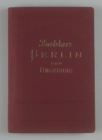 http://shop.berlinbook.com/reisefuehrer-baedeker-deutsche-ausgaben/baedeker-karl-berlin::9506.html