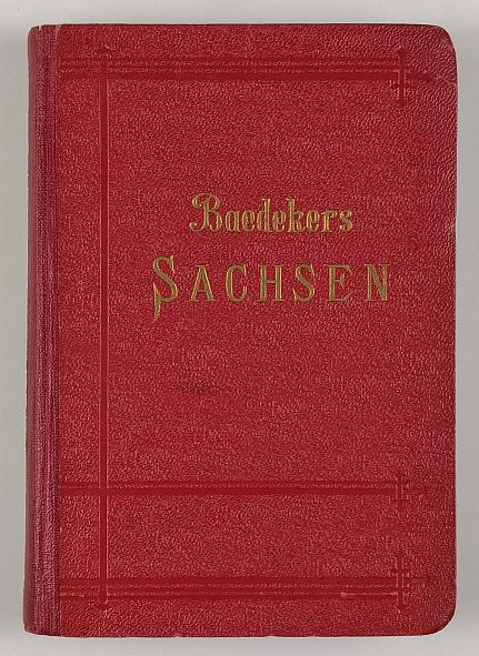 http://shop.berlinbook.com/reisefuehrer-baedeker-deutsche-ausgaben/baedeker-karl-sachsen::12132.html