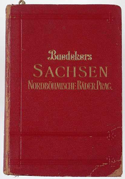 http://shop.berlinbook.com/reisefuehrer-baedeker-deutsche-ausgaben/baedeker-karl-sachsen::10330.html