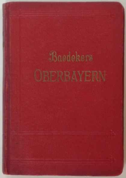 http://shop.berlinbook.com/reisefuehrer-baedeker-deutsche-ausgaben/baedeker-karl-muenchen-oberbayern-allgaeu::5951.html