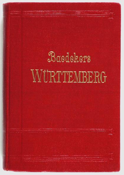http://shop.berlinbook.com/reisefuehrer-baedeker-deutsche-ausgaben/baedeker-karl-wuerttemberg::8791.html