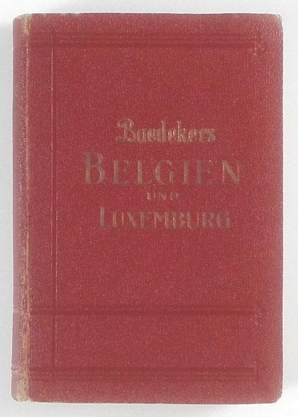 http://shop.berlinbook.com/reisefuehrer-baedeker-deutsche-ausgaben/baedeker-karl-belgien-und-luxemburg::11598.html