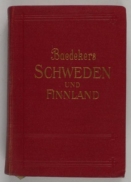 http://shop.berlinbook.com/reisefuehrer-baedeker-deutsche-ausgaben/baedeker-karl-schweden-finnland::xxx.html