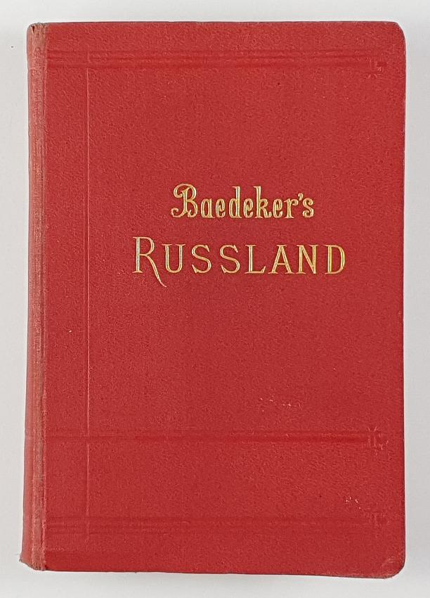 http://shop.berlinbook.com/reisefuehrer-baedeker-deutsche-ausgaben/baedeker-karl-russland::6540.html
