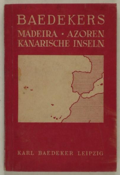 http://shop.berlinbook.com/reisefuehrer-baedeker-deutsche-ausgaben/baedeker-karl-madeira::10314.html