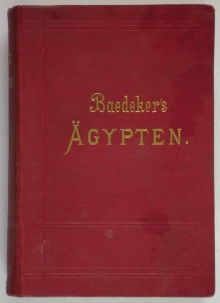 http://shop.berlinbook.com/reisefuehrer-baedeker-deutsche-ausgaben/baedeker-karl-aegypten::2710.html