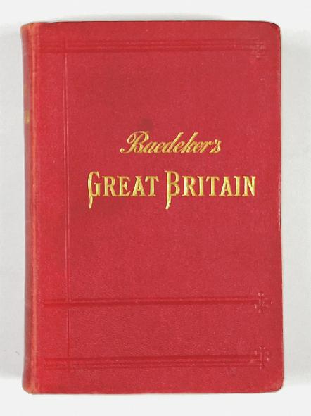http://shop.berlinbook.com/reisefuehrer-baedeker-englische-ausgaben/baedeker-karl-great-britain::9417.html