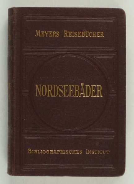 http://shop.berlinbook.com/reisefuehrer-meyers-reisebuecher/nordseebaeder::4179.html