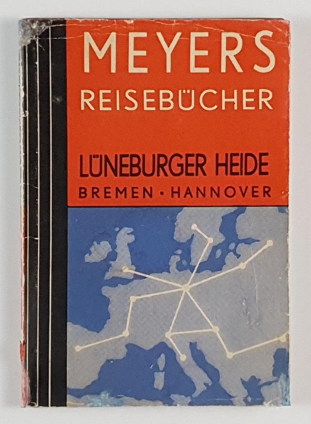 http://shop.berlinbook.com/reisefuehrer-meyers-reisebuecher/lueneburger-heide::3846.html